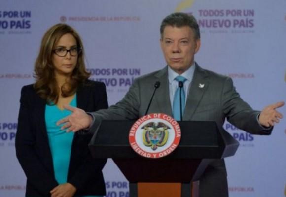 La celada de Santos y Parody contra la democracia universitaria