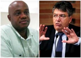 El S.O.S. del ministro Mauricio Cárdenas a Luis Gilberto Murillo