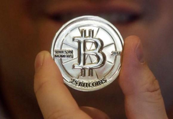 Bitcoin: una realidad sin régimen aplicable