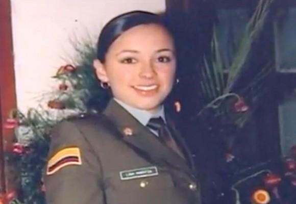 El cadáver de la cadete: clave para descubrir el misterio de la Comunidad del Anillo