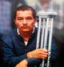 La misión de observación del proceso de paz de la OEA busca protección al indultado de las Farc