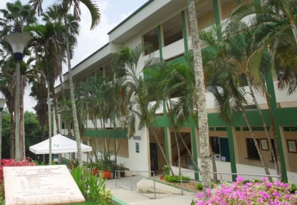 No todo es malo en la Corporación Universitaria del Caribe