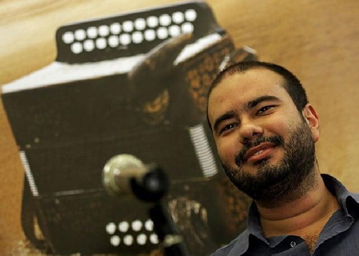 Ciro Guerra, 'El Abrazo de la Serpiente' y el arribismo colombiano