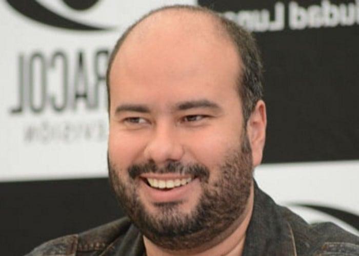 Ciro Guerra, un genio que abre los caminos del cine colombiano