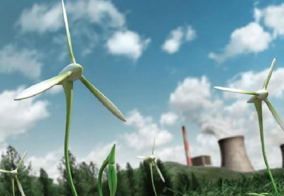 No habrá paz sin acceso a la energía
