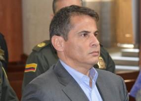 Video que habría forzado al viceministro Ferro a acelerar su renuncia