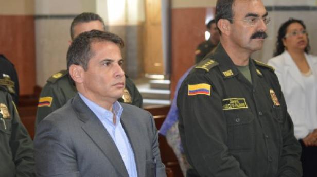 El Viceministro Ferro: una nueva víctima del amarillismo periodístico