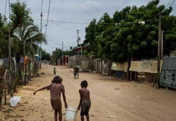 Carta abierta a Edwin Lopez Fuentes, director ICBF Guajira