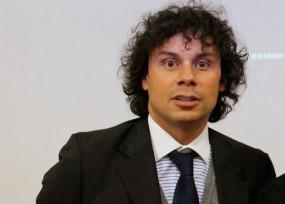 Hassan Nassar el remplazo de Vicky Dávila en La FM