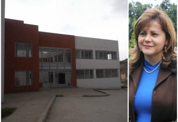 Gobierno contra Gobierno: ICBF demanda a FONADE
