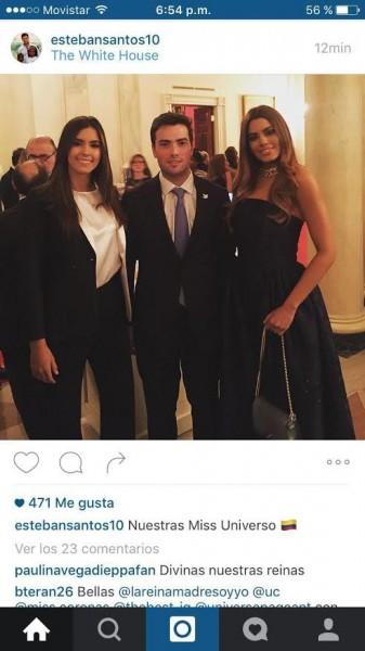 instagram-esteb