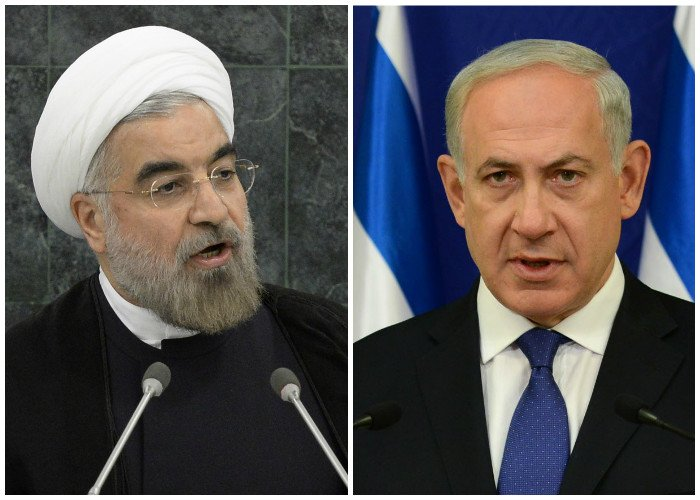Irán: elecciones parlamentarias y rivalidad con Israel