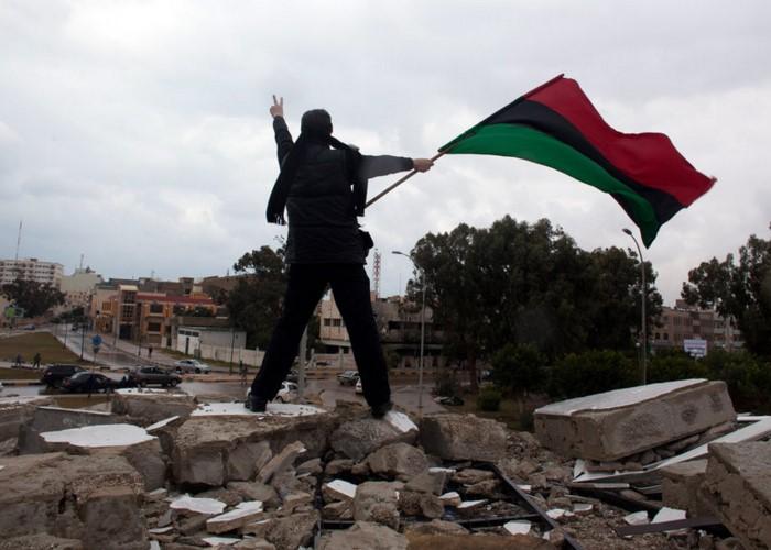 Libia, el próximo destino de ISIS