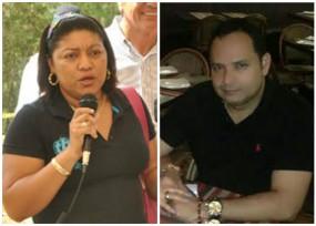 El nuevo director del ICBF en la Guajira: los mismos con los mismos