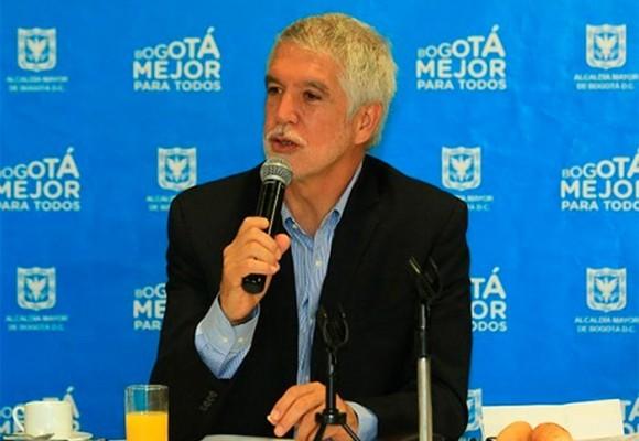 Revocar a Peñalosa es revanchismo político