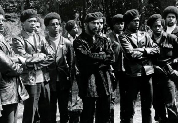 El renacer de las Panteras Negras