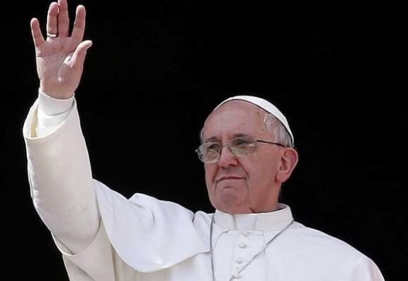 Visita del Papa Francisco: ¿Una cortina de humo?