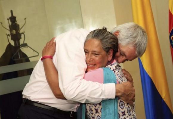 El populismo barato de Peñalosa y sus asesores