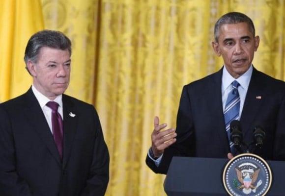 Plan Colombia: un balance a 15 años de su implementación