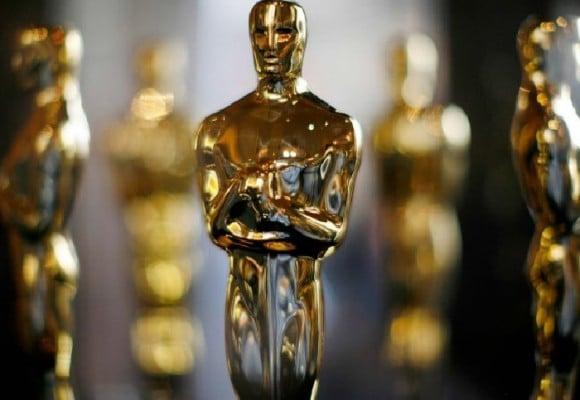 Los pros y contras de los premios Oscar