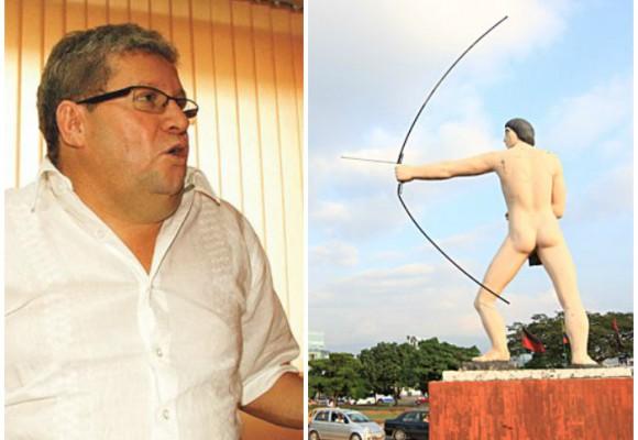 Las masacres y la corrupción política se tomaron Cúcuta
