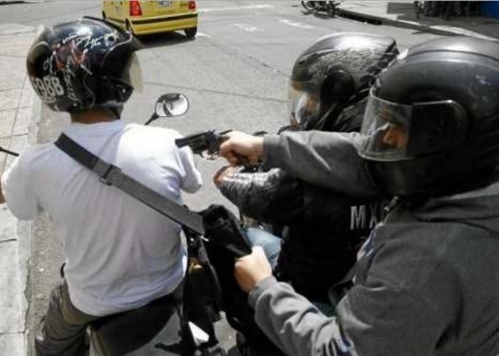 La seguridad debe ser un asunto de coerción y prevención en Medellín