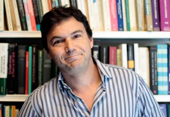 A propósito Thomas Piketty y las verdades de la economía colombiana