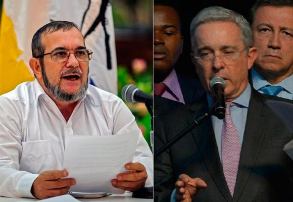 Comienza el desmonte del plebiscito de Santos