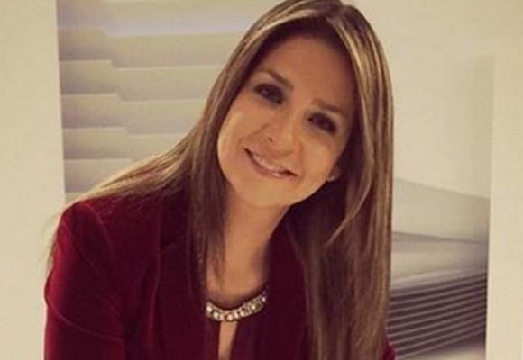 Respuesta al artículo 'La profesora que ataca a Vicky Dávila'