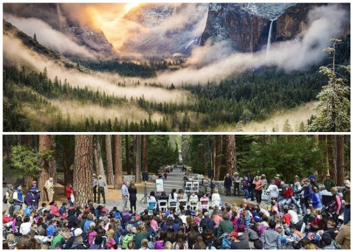 02-Parque-Nacional-Yosemite