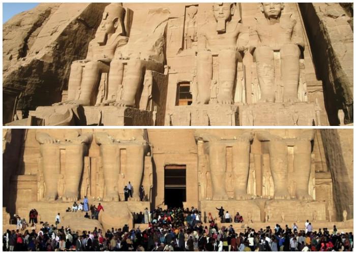06-Egipto