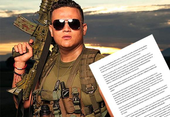 Carta abierta a los vallenateros colombianos
