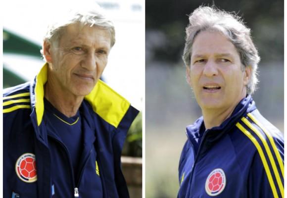 ¿Debe Pékerman dirigir a la Selección Colombia en los Juegos Olímpicos?