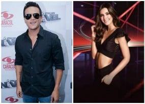 Miss Universo y Silvestre Dangond aplastan a Master Chef