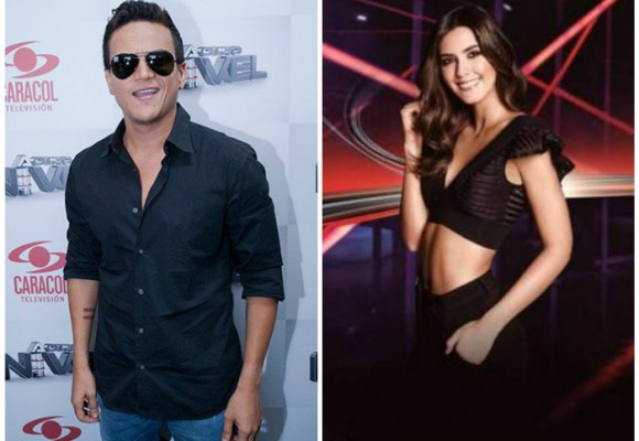 Miss Universo y Silvestre Dangond aplastan a Master Chef