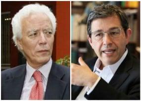¿Cuánto cobraron los abogados por la última defensa de Colombia contra Nicaragua?