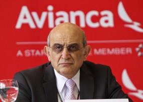 Golpe de la Corte Constitucional a Avianca