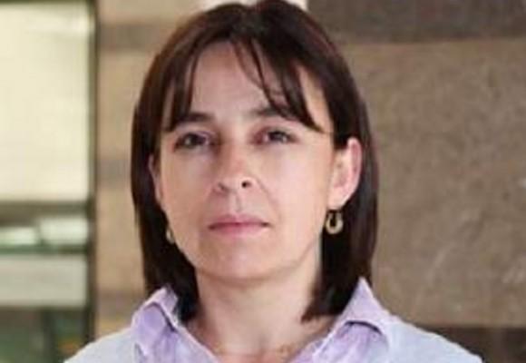 El extraño contrato millonario que suscribió la directora de la UAESP para asesorar su gestión