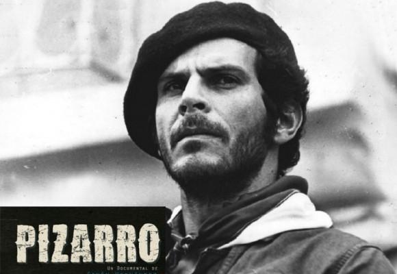 'Pizarro', el documental que revolucionó la televisión colombiana