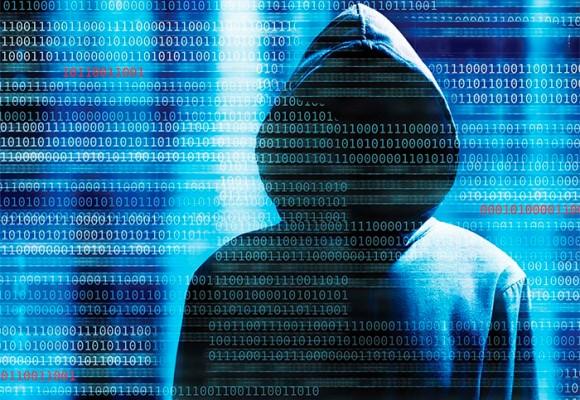 Las ciberamenazas más frecuentes de la actualidad y los consejos para combatirlas
