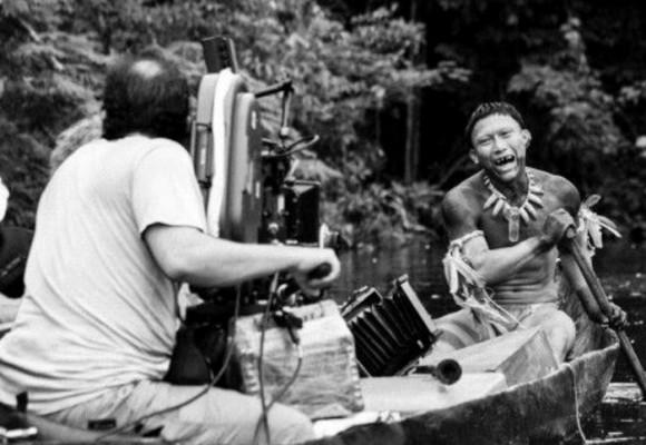 El Cine Nacional necesita de nosotros, los colombianos