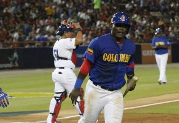La historia del béisbol en Colombia no se puede olvidar