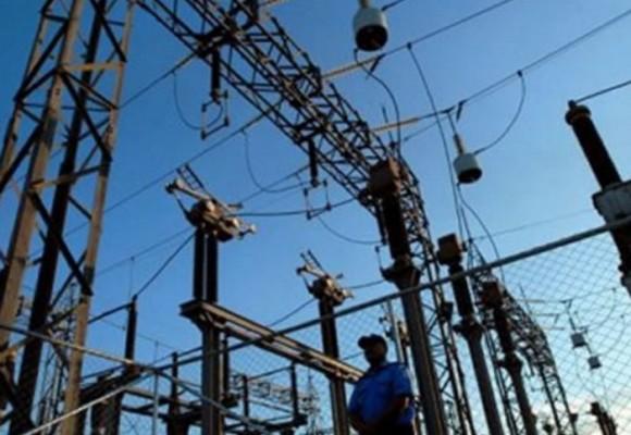 Los abusos de la Empresa de Energía de Boyacá