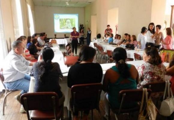 A propósito de la educación sexual en Colombia