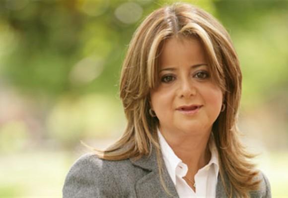 Temores por el puente Pumarejo en Barranquilla que entregó la alcaldesa Elsa Noguera