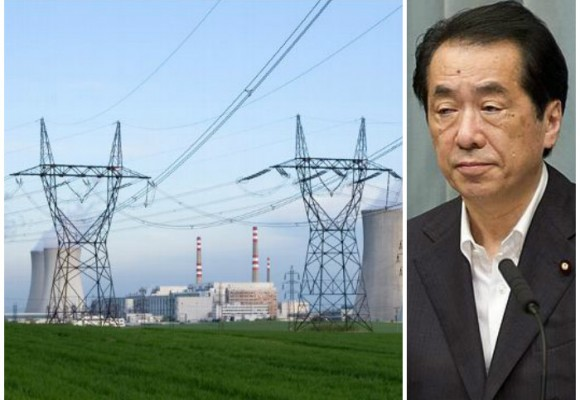 Las enseñanzas de Japón para afrontar la crisis de energía