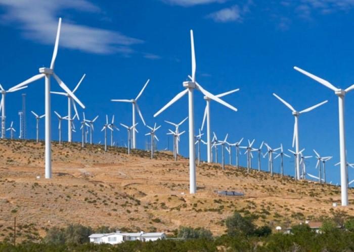 Transición energética como aporte a la paz y al medio ambiente en Colombia