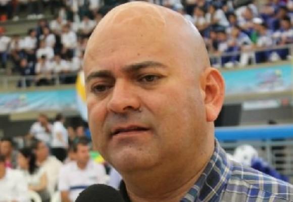 Consejo de Estado decreta muerte política a Carlos Alirio Muñoz