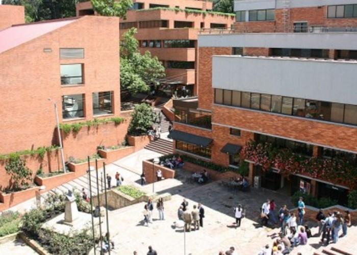 Universidad Externado, una década de conquistas democráticas