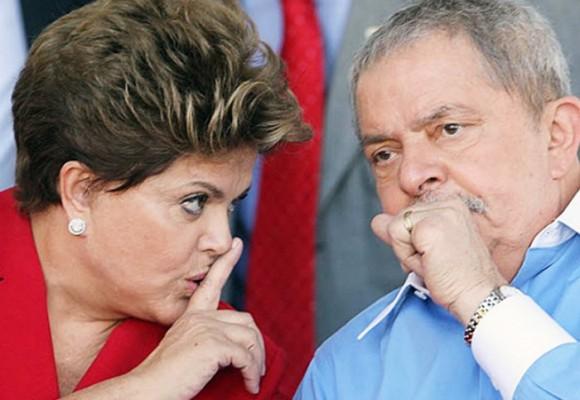 La jugada que no le salió a Lula para evadir la justicia brasilera